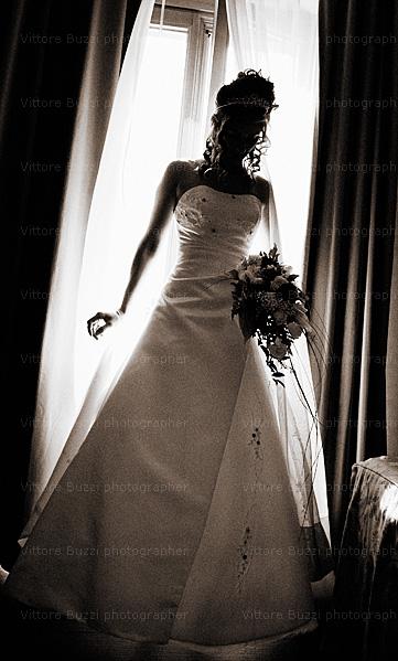 Fotografo matrimonio Bellagio lago Como