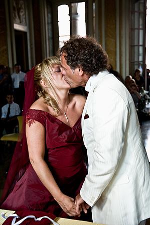 Fotografo Matrimonio Monza Milano