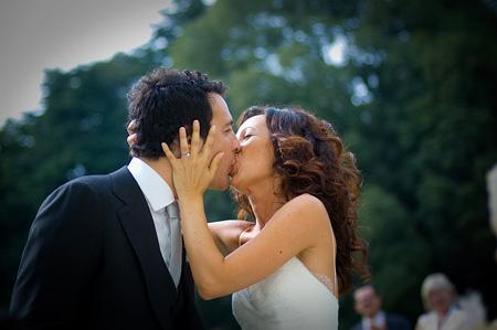 Bergamo Matrimonio