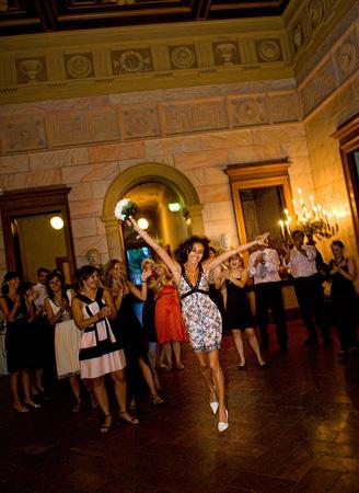 Fotografi matrimoni Bergamo