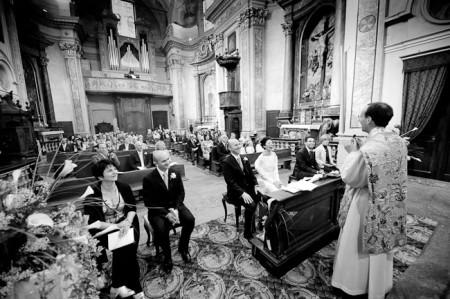 Fotografia Matrimonio Piemonte