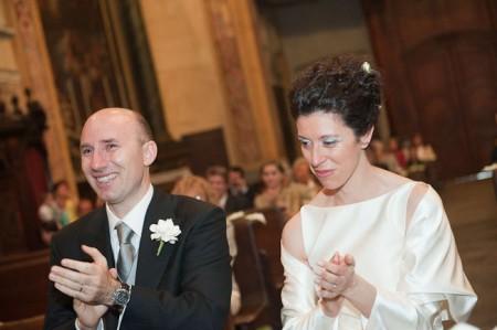 Fotografia Matrimonio reportage Valsesia
