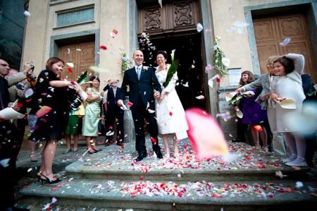 Fotografia matrimonio Vercelli