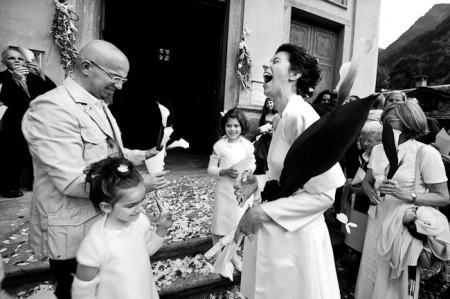 Matrimonio Campertogno Valsesia