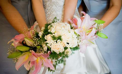 Fotografo Matrimonio Dettagli