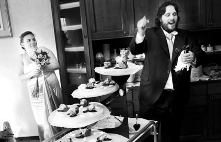 Alessandria Fotografia matrimonio