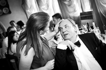 Matrimonio Fotografia