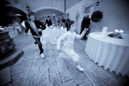 Matrimonio Fotografo Trentino