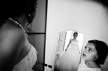 Fotografo, matrimonio, foto, matrimoni