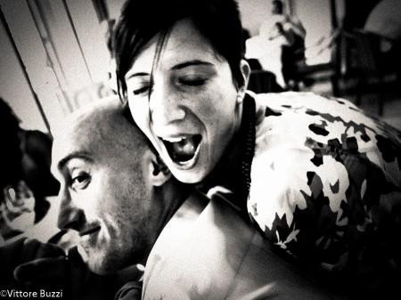 Fotografo Matrimonio Carimate