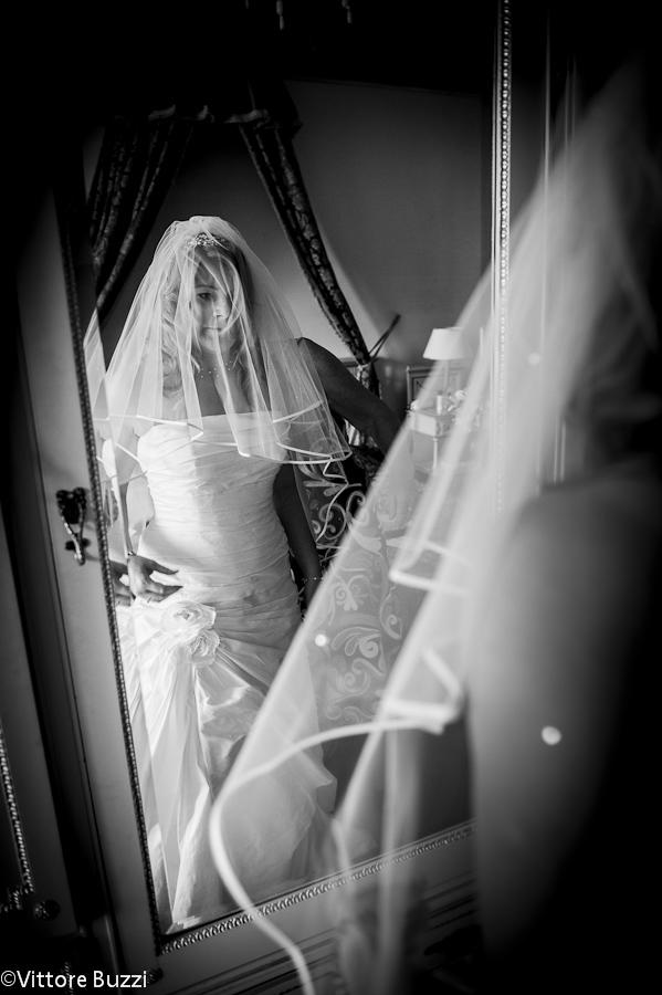 Fotografo Matrimonio Balbianello Lenno