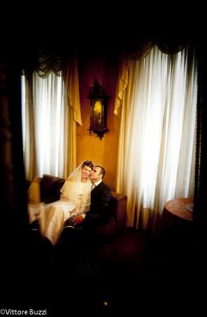 Matrimonio Fotografi