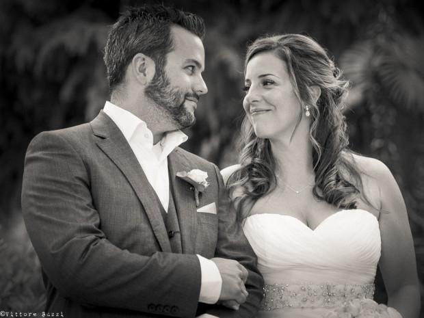 Fotografo Matrimonio Tremezzo