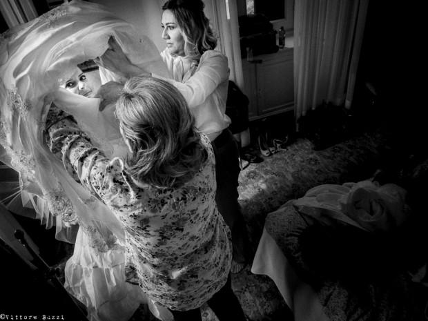 Fotografo Matrimonio Bellagio Villa Serbelloni