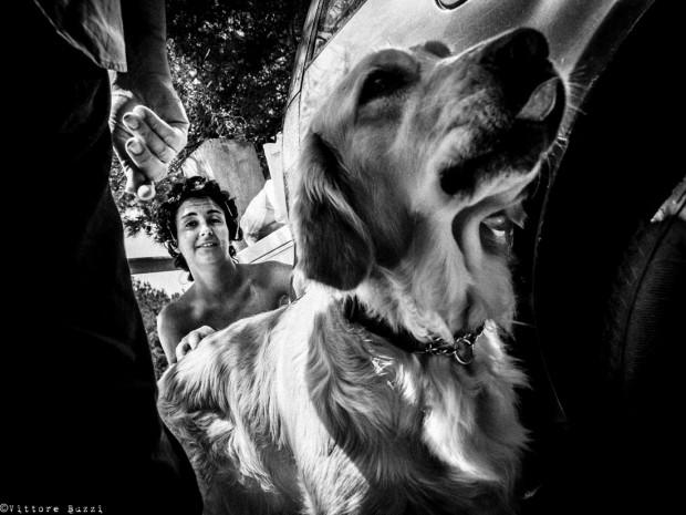 Fotografo Matrimonio Tellaro