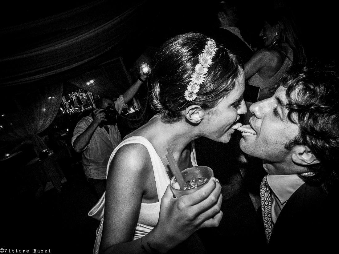 Fotografo Matrimonio Forte dei Marmi