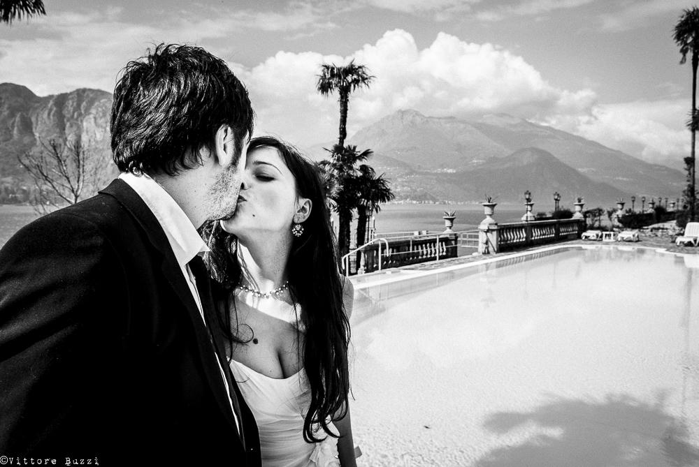 Fotografo Matrimonio Varenna, Lago di Como
