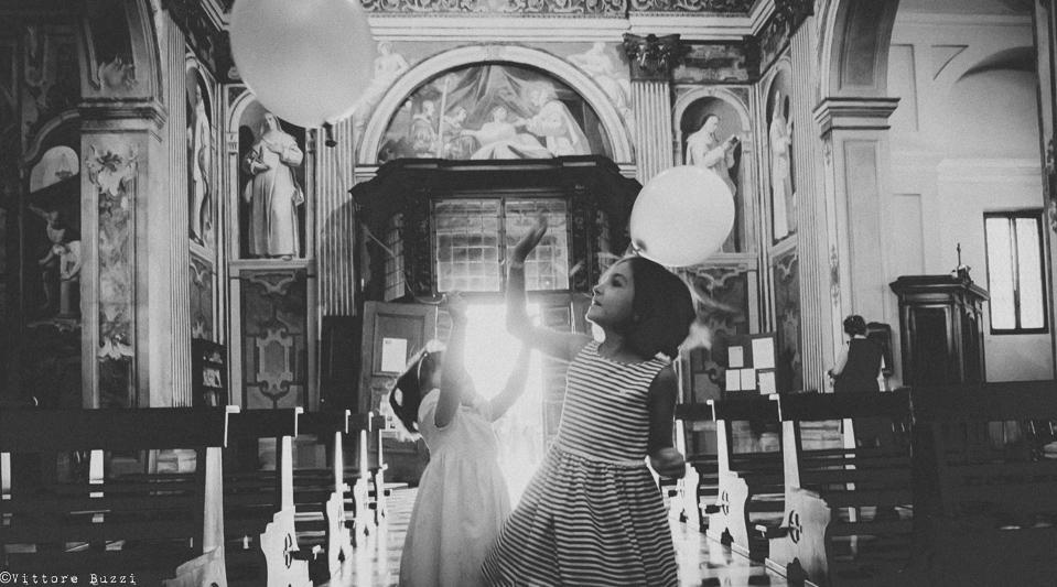 Bergamo Fotografo Matrimonio