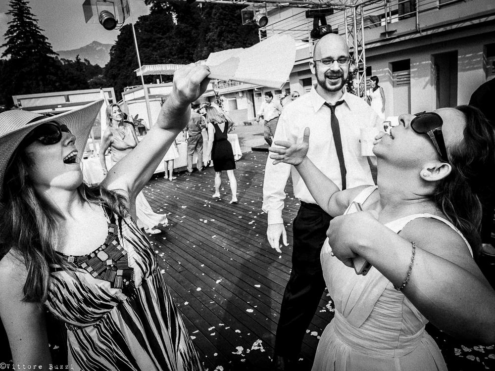 Fotografo Matrimonio Lago di Como
