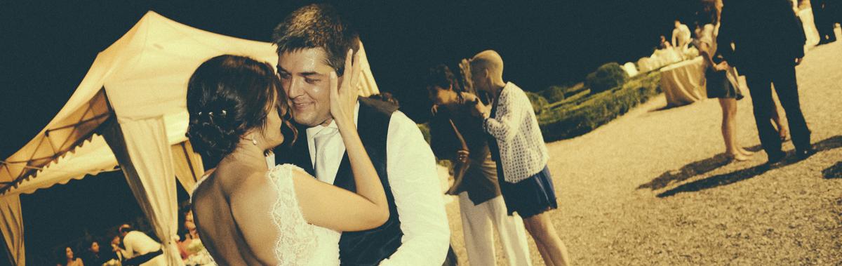 Fotografo Matrimonio Domande