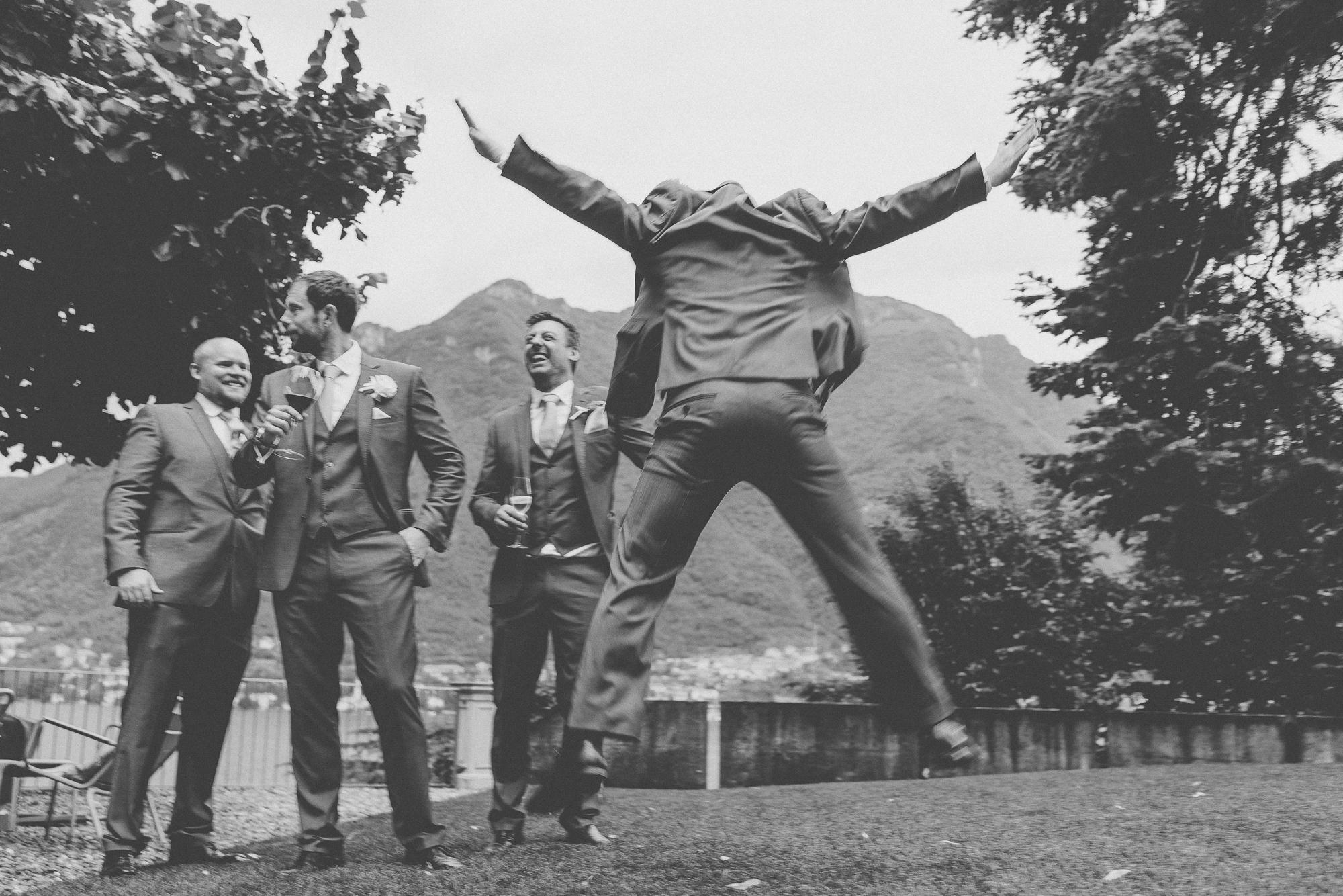 Fotografo Matrimonio Lago di Como Villa Lario