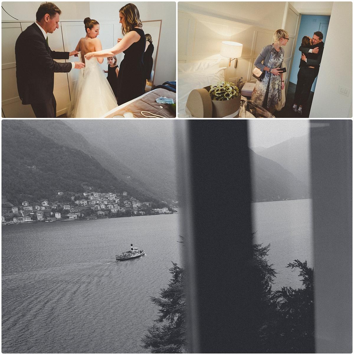 VillaLario_LagodiComo_matrimonio_0011