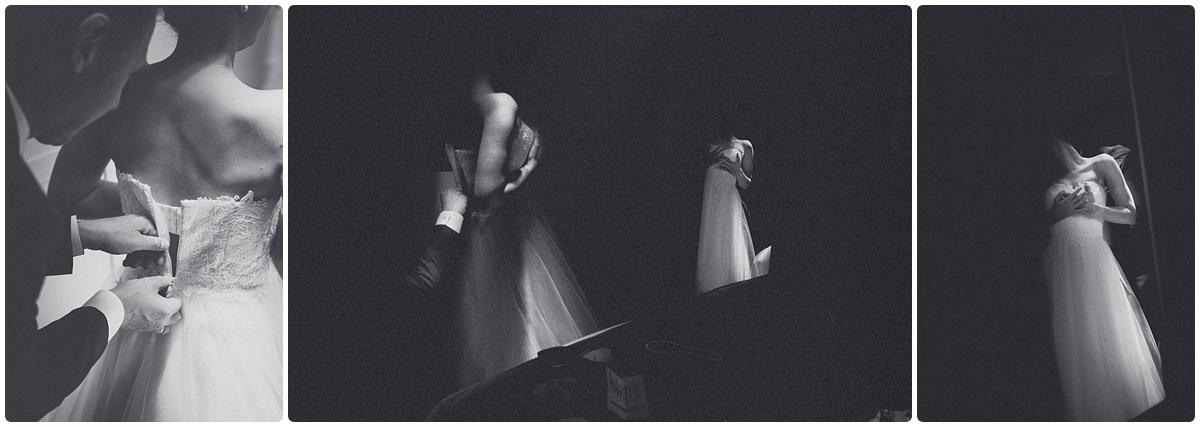 VillaLario_LagodiComo_matrimonio_0012
