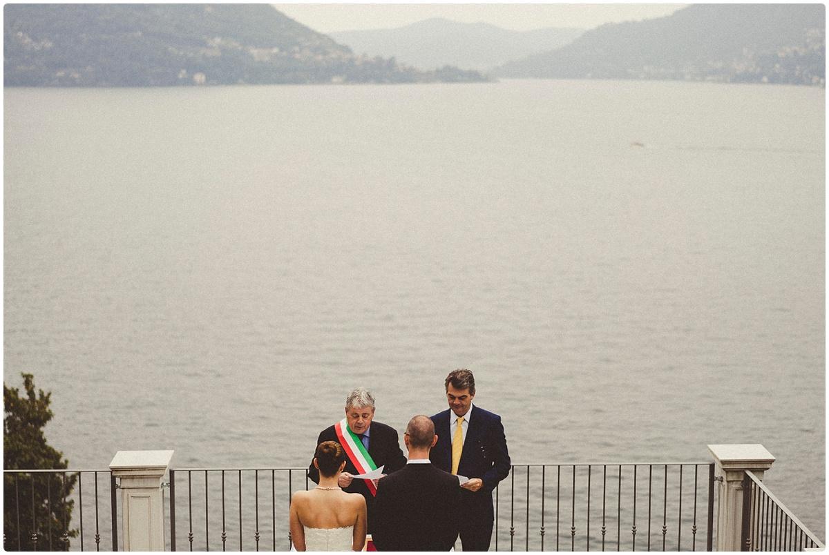 VillaLario_LagodiComo_matrimonio_0017