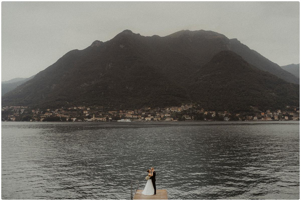 VillaLario_LagodiComo_matrimonio_0027