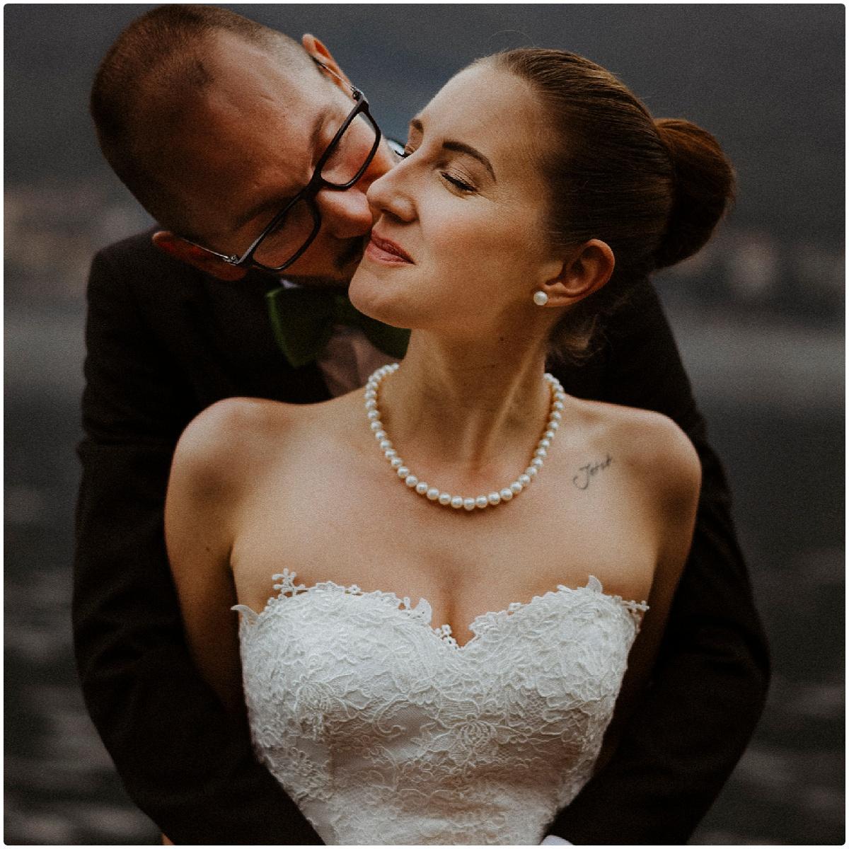 VillaLario_LagodiComo_matrimonio_0029