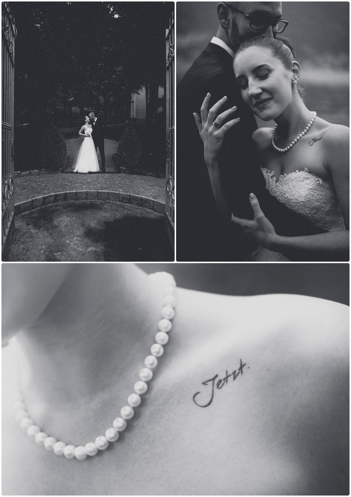 VillaLario_LagodiComo_matrimonio_0030