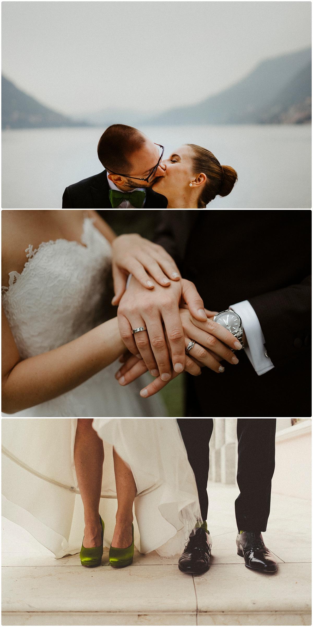 VillaLario_LagodiComo_matrimonio_0032
