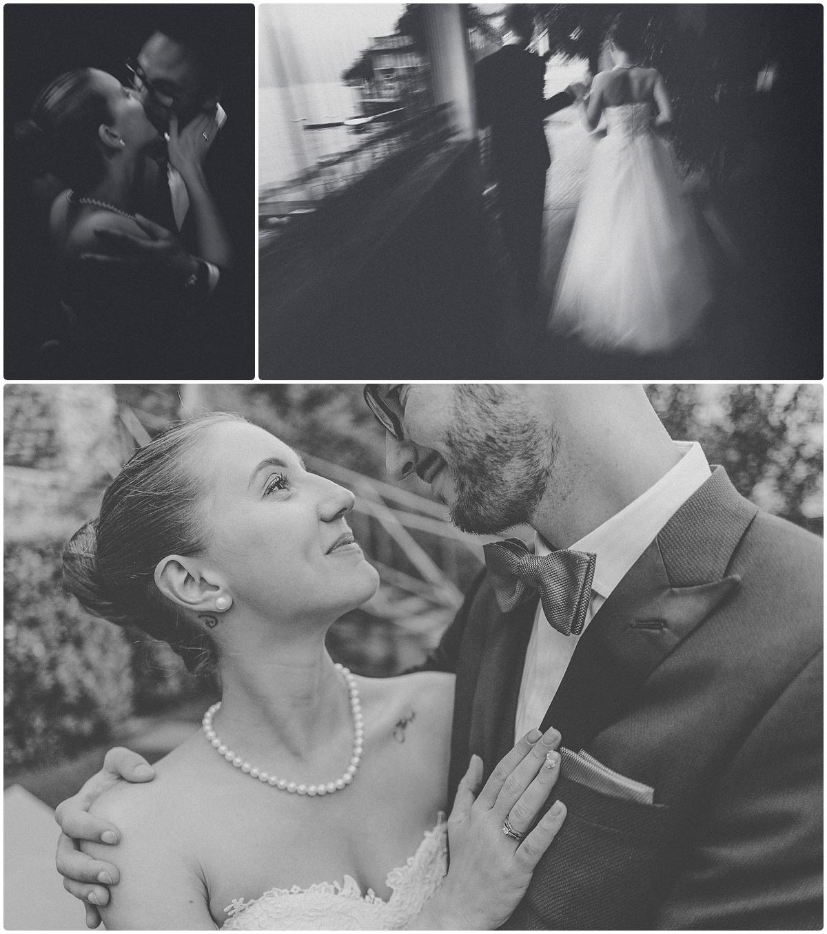 VillaLario_LagodiComo_matrimonio_0033