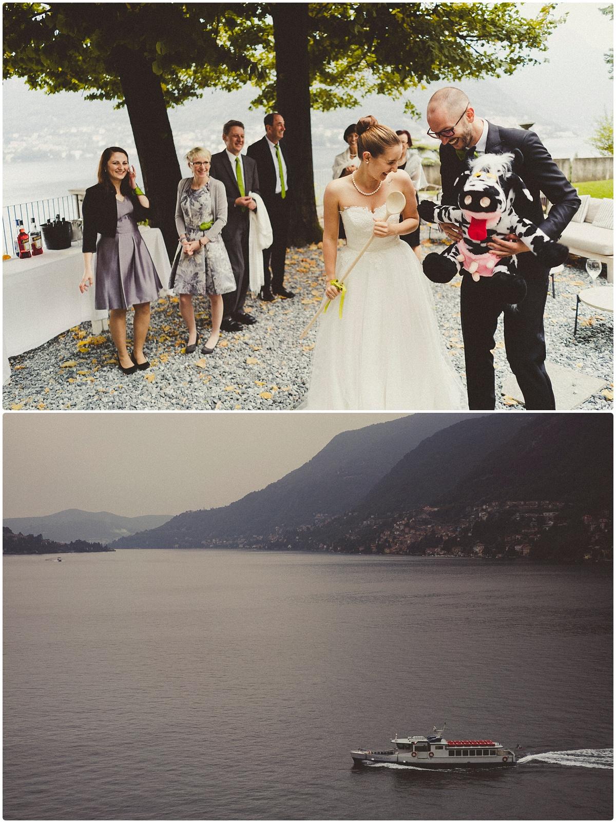 VillaLario_LagodiComo_matrimonio_0040
