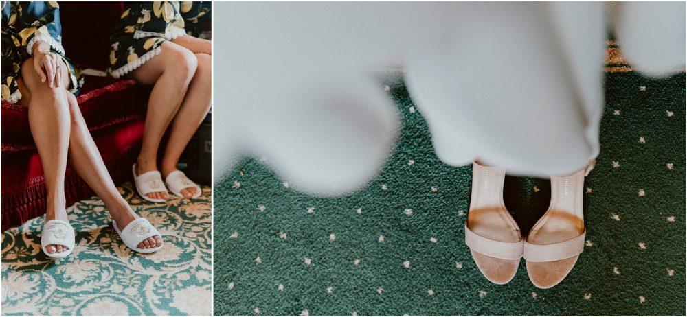 dettagli, Still life di matrimonio al  Grand Hotel Des Iles Borromees, Stresa Lago Maggiore